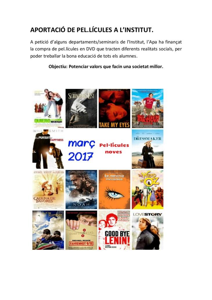 APORTACIO-DE-DVD-A-L'INSTITUT-001